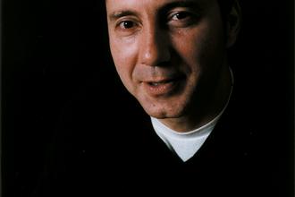 Jaime Morais